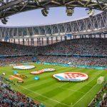 EA Gate: Skandal um Icon-Karten und FIFA-Schwarzmarkt