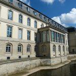 Niedersächsischer Landtag stimmt Glücksspielstaatsvertrag zu