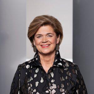 Bettina Glatz-Kremsner