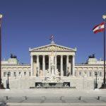 Kritik vom Europarat: Österreich darf Korruption nicht halbherzig angehen