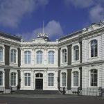 Niederlande: Staatsrat erklärt Lotto-Monopol für zulässig und sinnvoll