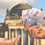 Bundesrat: Bald härtere Besteuerung für Online-Poker und -Spielautomaten?