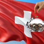 Schweizer Kanton Schaffhausen: Teil der Spielbankenabgabe fließt in Suchtprävention