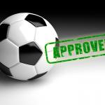 Neue Sportwetten-Lizenzen in Deutschland vergeben