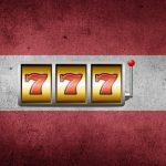 Österreich: Lückenhafte Gesetzgebung lässt illegales Glücksspiel ungestraft