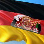 Wird es in Deutschland bald wieder Online-Roulette und Live-Dealer-Casinos geben?
