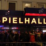 Spielhallenschließungen in Berlin: Erfolg oder Gefahr für den Spielerschutz?