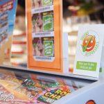 Loterie Romande unterstützt 800 Westschweizer Gastrobetriebe mit 3,5 Mio. CHF