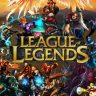 League Of Legends Bild