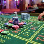 Glücksspiel in Liechtenstein: Weiteres Casino in Schaan geplant
