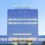 Glücksspiel-Konzern Novomatic macht 2020 knapp 263 Millionen Euro Verlust