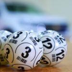 Osterfest beschert Lotto-Spielern Gewinne in Millionenhöhe