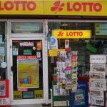 Lotto-Glück im Südwesten: Zwei Eurojackpot-Spieler mit Millionengewinn