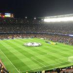 Wetten zur Champions League: Bayern und Dortmund nur Außenseiter