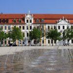 Zustimmung in Sachsen-Anhalt: Glücksspielstaatsvertrag nimmt letzte Hürde