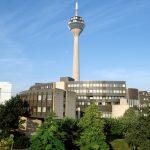 NRW: Landtag stimmt neuem Glücksspielstaatsvertrag zu