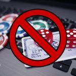 Neue Studie: Führt der Glücksspielstaatsvertrag zu 50 %-Schwarzmarkt-Anteil?