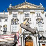 Causa Casinos: Justiz-Sektionschef Christian Pilnacek bleibt suspendiert
