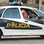 18 Mio. Euro mit Sportwettenbetrug ergaunert: Belgier in Spanien verhaftet