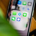 Gewinnspiel als Malware-Köder: WhatsApp-Wurm befällt nun auch Telegram und Co.
