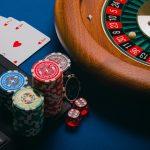 ARD-Wirtschaftsmagazin: Experten kritisieren Legalisierung von Online-Glücksspiel
