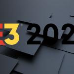E3 2021: Die bedeutende Gaming Messe findet digital statt