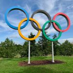 Lotto-Sponsoring: GlücksSpirale und Sieger-Chance unterstützen Deutschen Olympischen Sportbund