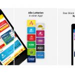 LOTTO Niedersachsen Android App jetzt auch im Google Play Store