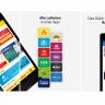 Lotto Niedersachsen, Smartphones, Lotterieprodukte