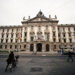 Münchener Gericht lehnt Rückerstattung von Online-Casino-Verlusten ab