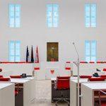 Brandenburg: Automatenvertreter kritisieren Gesetz zur Umsetzung des Glücksspielstaatsvertrags