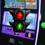 Glücksspiel-Branche informiert über OASIS Spielersperre