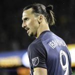 UEFA ermittelt: Profitiert Zlatan Ibrahimović von Sportwetten-Angebot?