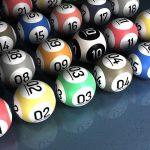 Sachsen-Anhalt: Lotto-U-Ausschuss findet keine Beweise für Korruption