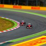 Sportwetten: Deutsche Formel-1-Piloten nur Außenseiter beim Grand-Prix von Portugal