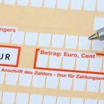 Spielsüchtiger Finanzbeamter aus Niedersachsen veruntreut knapp 1 Mio. Euro Steuergelder