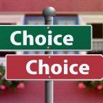 Studie: Lockdowns schüren Bedürfnis nach Freiheit auch im Glücksspiel