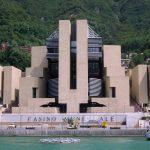 Casinò di Campione: Europas größtes Casino hofft auf Wiedereröffnung nach Insolvenz