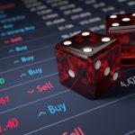 BaFin prüft Glücksspiel-ähnliche Spekulationsgeschäfte von Mitarbeitern
