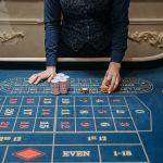 Österreich: Spielerhilfe erhebt schwere Vorwürfe gegen Casinos Austria