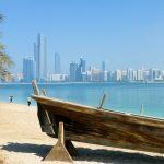 Könnte das Glücksspiel in Dubai bald legal werden?