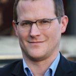 Interview mit Dr. phil. Tobias Hayer: Der Glückspielstaatsvertrag und das Automatenspiel – Teil 1