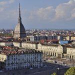 Piemont: Ärzte und Psychologen fordern Umsetzung des Glücksspielgesetzes