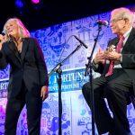 Warren Buffet kritisiert glücksspielähnliche Trading-Apps und vergleicht Aktienmärkte mit Casinos