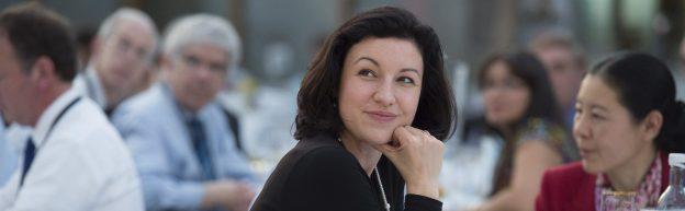 Dorothee Bär, CSU-Politikerin