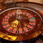 Hessen: Spielbank Bad Homburg öffnet im Juni