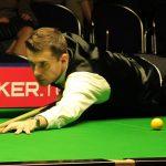 Sportwetten zur Snooker-WM: Wird Mark Selby seiner Favoritenrolle gerecht?