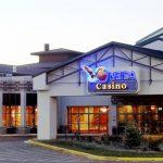 Drei Tote nach Schießerei in US-Casino