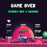 Australische Gaming-Studie: In-App-Käufe teuer, aber nicht suchtgefährdend