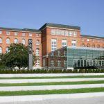 SPD in Schleswig-Holstein setzt sich für mehr Spielerschutz ein